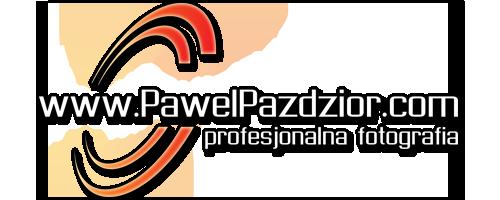 Paweł Paździor